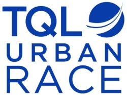 TQL Urban Race logo