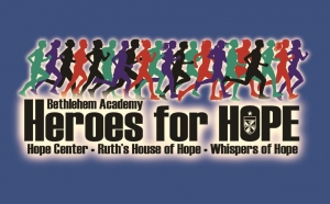Heroes for Hope logo