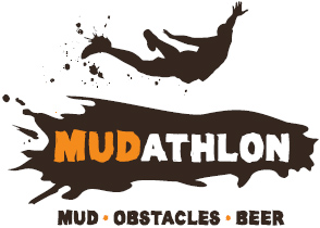 Mudathlon Northwest Indiana logo