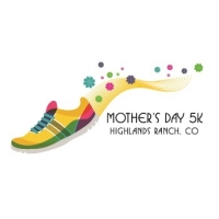 HRCA Mothers Day 5K logo