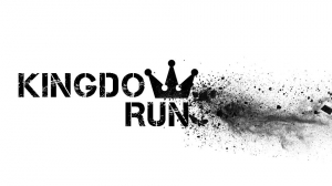 Kingdom Run 5K logo