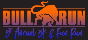 Warner Bull Run logo