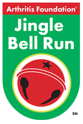 Jingle Bell Kansas City logo