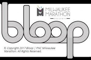 BLOOP - 2017 logo