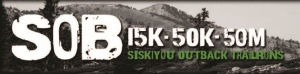 Siskiyou Out Back logo