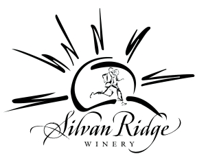Silvan Ridge Twilight 5K logo