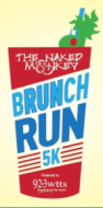 Brunch Run logo