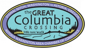 Great Columbia Crossing logo