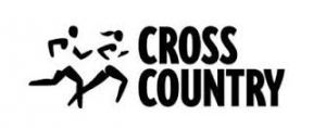 District 4 XC Championships logo