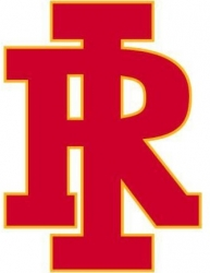 Rock Island XC Invitiational logo
