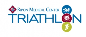 RIPON MEDICAL CENTER TRI - 2019 logo