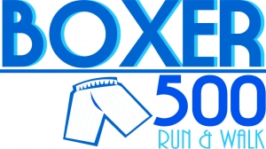 2019 Boxer 500--CANCELLED (Weather) logo