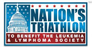 Nations Triathlon logo