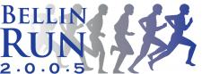 Bellin Run - 2005 logo