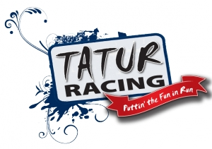 Turkey & Taturs Trail Races logo