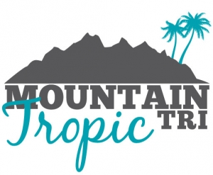 Mountain Tropic Tri logo
