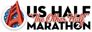US Half Marathon 2  The Other Half logo