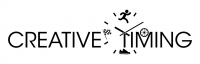 Creative Timing logo